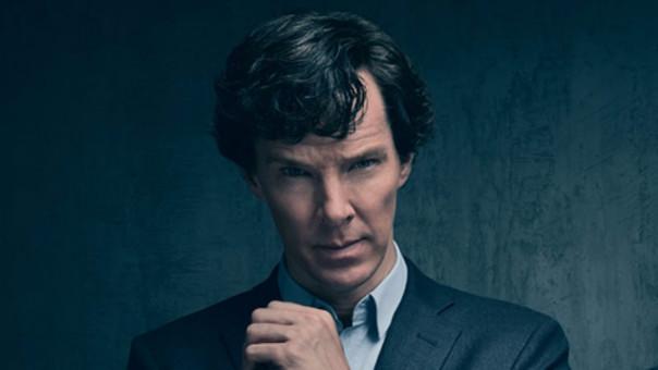 La serie, protagonizada por Benedict Cumberbatch y Martin Freeman, regresará a las pantallas con el capítulo The Six Thatchers.
