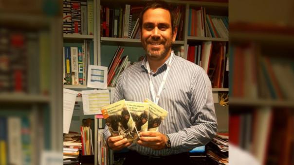 Bolaños es uno de los pocos escritores peruanos que ha hecho un uso de los medios digitales para difundir sus obras de ciencia ficción.