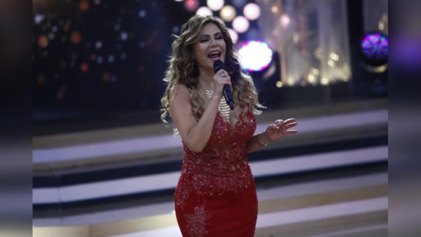 La nueva temporada de Reyes del Show tuvo como nuevos ingresos a Thiago Cunha y Yahaira Plasencia.