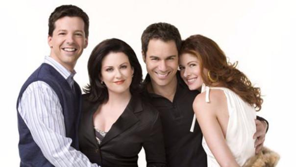Netflix: ¿se estrenará nueva temporada de Will & Grace?