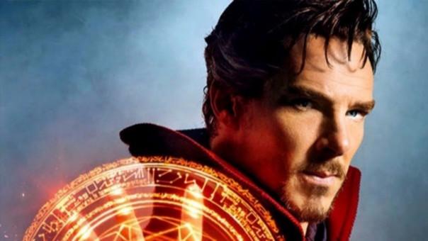 La cifra recauda por el estreno en 33 países de la nueva cinta de Marvel supera lo obtenido por Ant-Man, Guardianes de la Galaxia o Capitán América: El soldado del invierno.