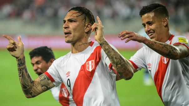 FIFA asegura que sanción a Bolivia se mantiene