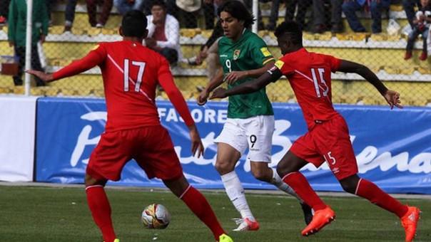 Perú enfrentará el próximo 15 de noviembre a Brasil en Lima.