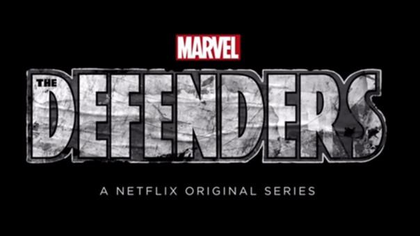 The Defenders: inician rodaje de nueva producción Marvel