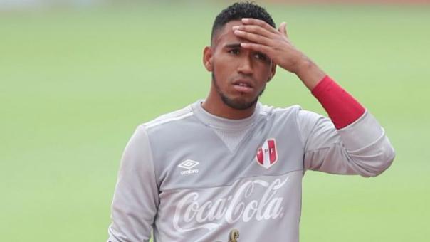 Ha sido internacional con la Selección de fútbol del Perú en la categoría sub-17, clasificando a la Copa Mundial del 2007 tras ocupar el cuarto lugar en el Campeonato Sudamericano realizado en Ecuador ese mismo año. En este equipo fue dirigido por Juan José Oré. Mientras que debutó en la selección mayor el 6 de agosto de 2014 en el amistoso contra Panamá, tapando un penal.