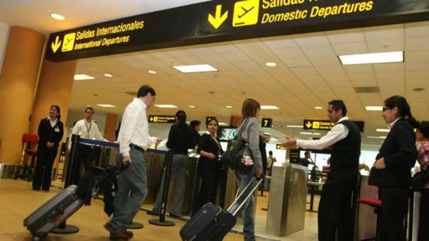 Nuevas modalidades de viaje de la compañía entrarían en vigencia en el primer semestre del 2017.