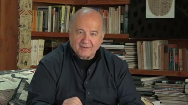 Hernando de Soto es autor del 'Misterio del Capital' y 'El Otro Sendero'.