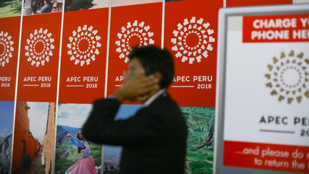PCM especificó qué actividades son de especial relevancia para los peruanos.