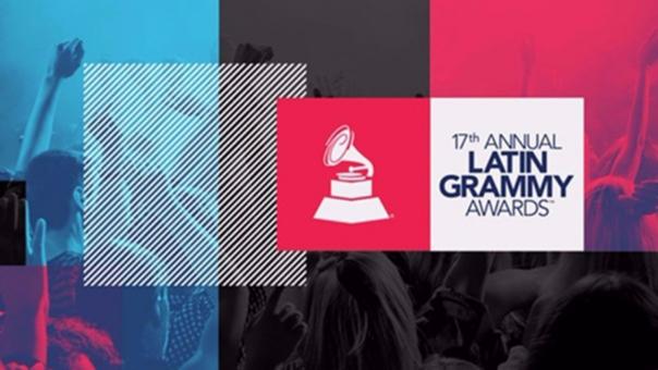 Latin Grammy: esta es la lista completa de nominados