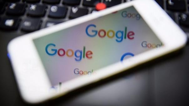 La gente se siente más cómoda cuando entra desde su teléfono a Internet, explica el gerente global de Comunicaciones y Asuntos Públicos de Google, Andrew Ure.