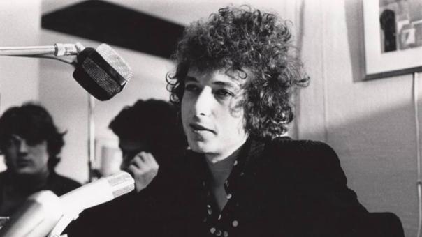 Bob Dylan daría concierto en Suecia y discurso por Nobel en 2018