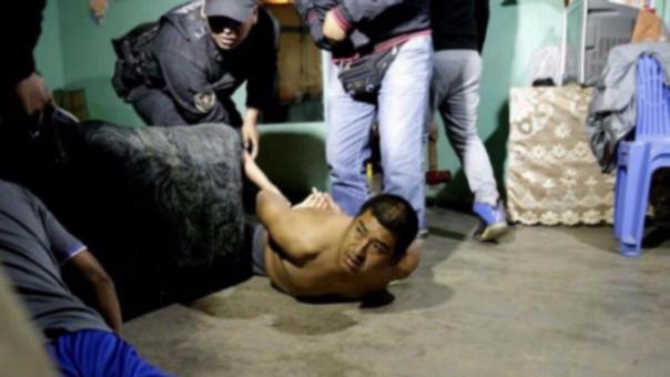 El comisario de Chancay es investigado por robo, extorsión y más delitos junto a 2 suboficiales y otros integrantes de 'Los monos de Quepepampa'.