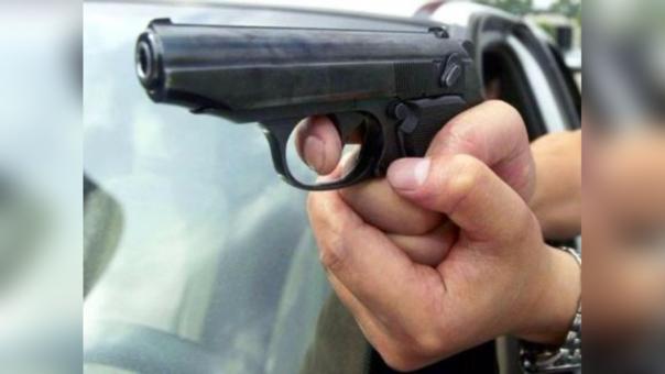 Trujillo: asaltan a pasajeros y hieren a navajazos a cobrador