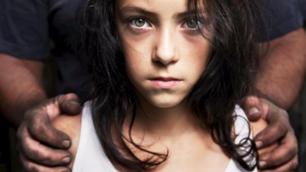 Proponen que Legislativo pueda solicitar alerta de violencia de género