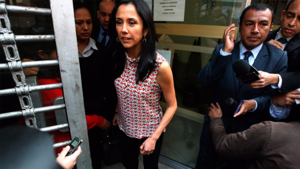 La FAO esperará que Heredia asuma los procesos penales que tiene pendientes en el país.