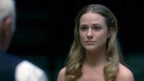La actriz se hizo conocida por su participación en la película