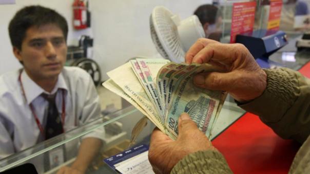 Pago de deudas e inversiones son los principales destinos de la gratificación de diciembre