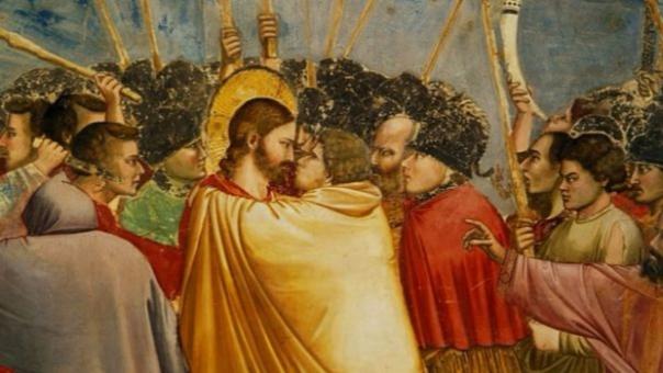La vinculación del 13 con la mala suerte se remonta a la traición de Judas a Jesús.