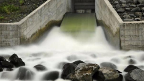 Costa Rica se abasteció en 2016 con cerca de 100% de energía renovable