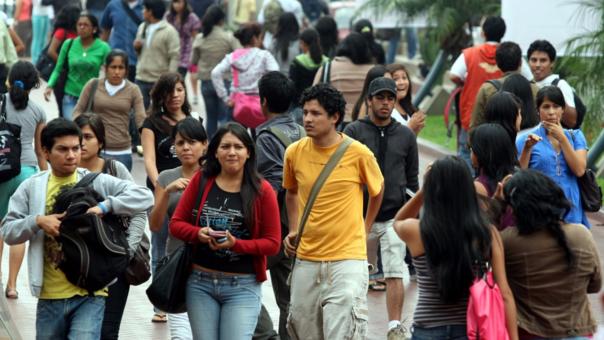 El desempleo en América Latina y el Caribe subió este año a su nivel más alto desde la última crisis financiera internacional, arrastrado por Brasil.