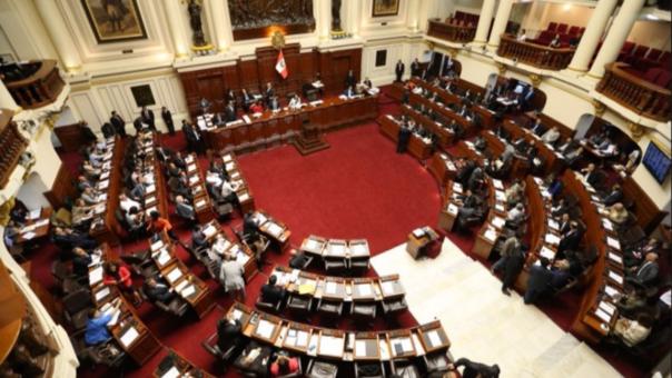 Congreso: estas razones dio Fuerza Popular para censurar a Saavedra
