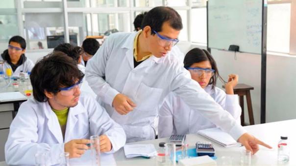 Científicos peruanos no cuentan con recursos para investigación