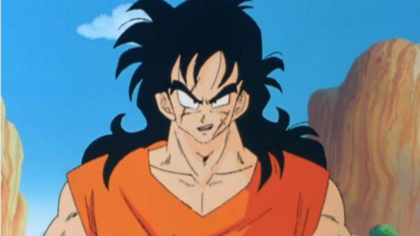 Dragon Ball: Yamcha tendrá un manga spín-off
