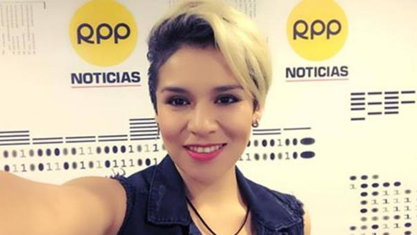 Ruby Palomino