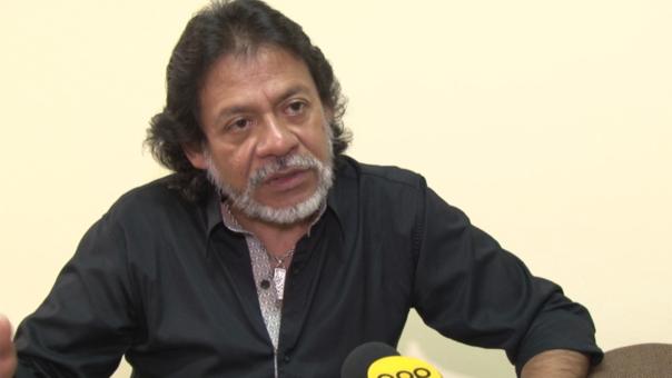 César Gutiérrez: Gasoducto Sur corre peligro tras confirmación de pago de sobornos de Odebrecht en Perú.