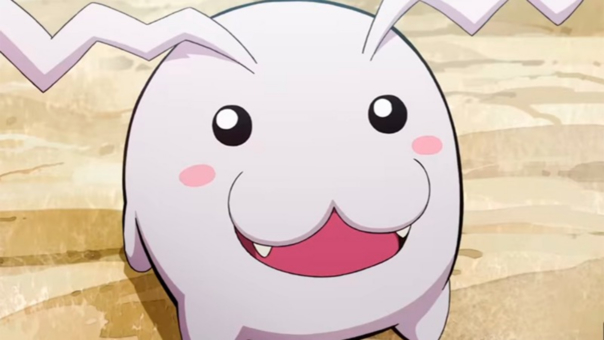 Digimon Adventure Tri: publican tráiler de la cuarta película