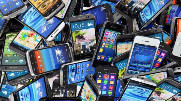 e6ac3c20a9d Conoce los mejores smartphones gama media del 2016 | RPP Noticias