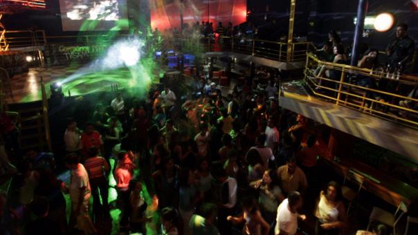 El Indecopi advirtió que los locales deben cumplir con todo lo ofrecido para las celebraciones de las fiestas de Año Nuevo.