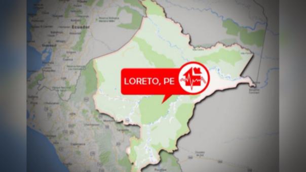 De vacaciones, Macri firmó los decretos de designación del Dujovne y Caputo