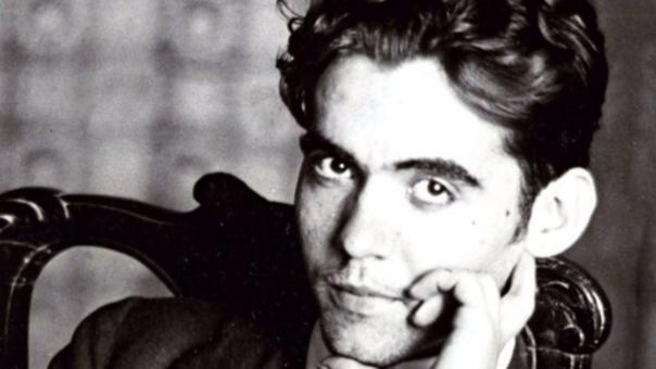 Federico García Lorca falleció en Granada el 19 de agosto de 1936.
