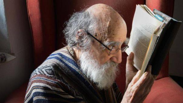 Juan Piqueras
