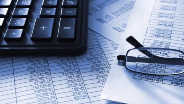 Beneficios del intercambio electrónico de documentos