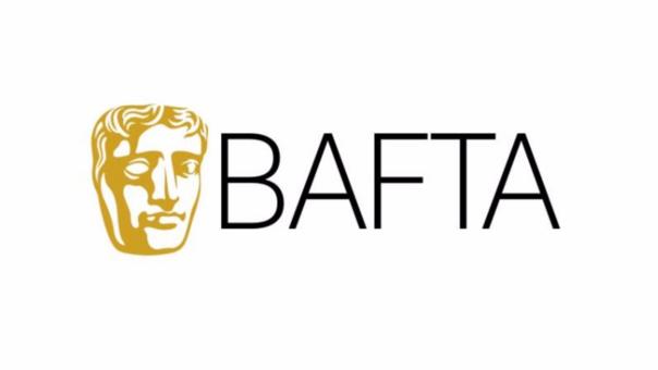 La ceremonia de premiación de los British Academy Film Awards se realizará el 12 de febrero de 2017.