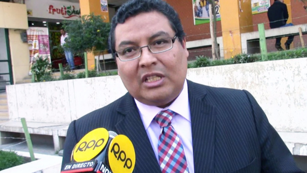 Presunto perjuicio económico de 47 millones de soles en obras públicas en Junín