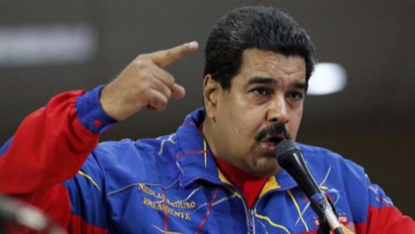 Oposición venezolana respalda a Asamblea ante nueva sentencia judicial