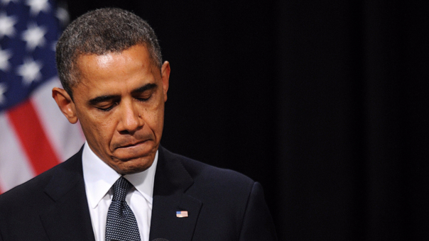 Cámara de Representantes aprueba resolución para derogar el Obamacare — EEUU