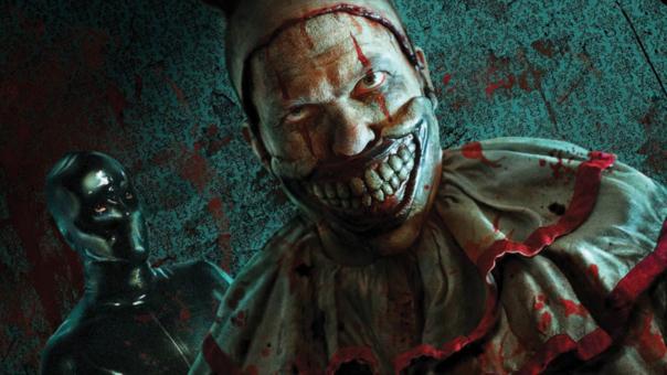 American Horror Story podría tener relación alguna con AHS: Freak Show