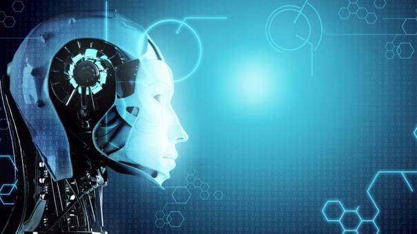 La inteligencia artificial se desarrollará aún más, incluso ayudando a nuestra salud.