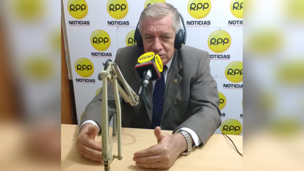Luis Moncada Alvitres