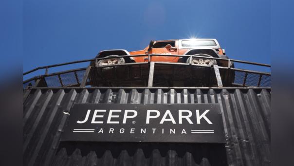 Jeep Park Jeep Park Jeep Park Jeep Park