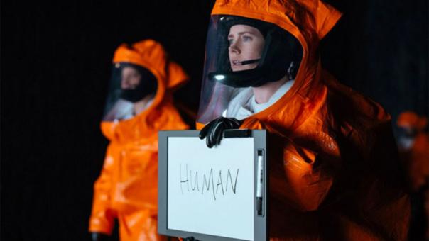 Tom Hanks y Amy Adams, nominados por error en los Oscar 2017