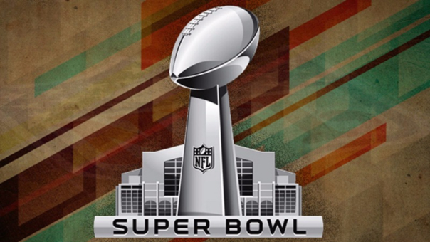 Super Bowl  - NFL