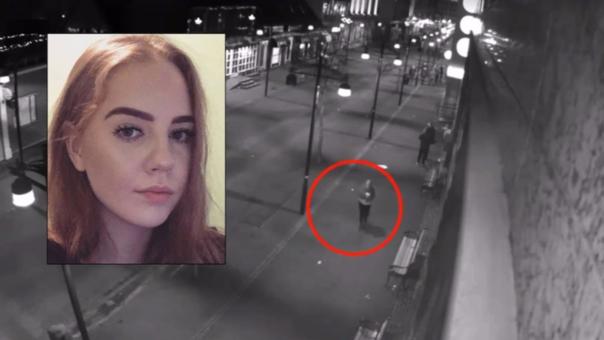 El femicidio de una joven de 20 años que conmociona a Islandia