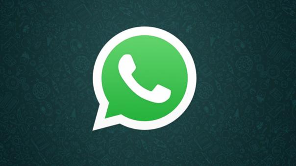 WhatsApp tiene mil millones de usuarios en todo el mundo.