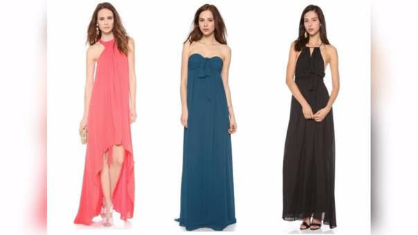 a117f106f ¿Cómo vestir para una boda en verano