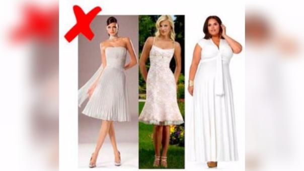 47015c616 Cómo vestir para una boda en verano? | RPP Noticias